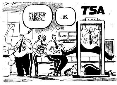 http://freedomrider.blogspot.com/airport%20security.jpg